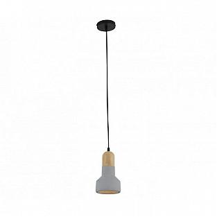Подвесной светильник Спарк 08316,16
