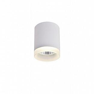 Точечный светильник 100 OML-100709-01