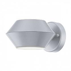 Настенный светильник уличный nocella 94139