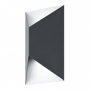 Архитектурная подсветка Predazzo 93994