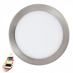 Точечный светильник Fueva-c 96676