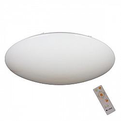 Потолочный светильник Berkeley OML-43007-100