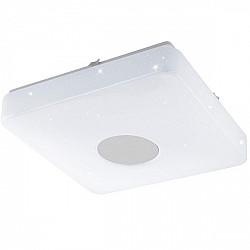 Потолочный светильник Voltago 2 95975