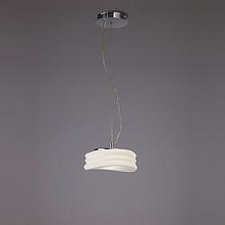Подвесной светильник Mediterraneo 3622