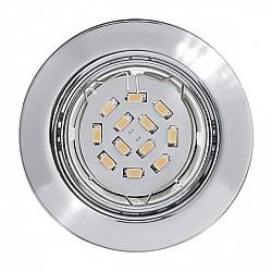Точечный светильник Peneto 94241
