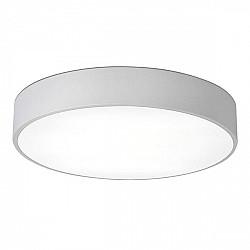 Потолочный светильник Медина 05480,01