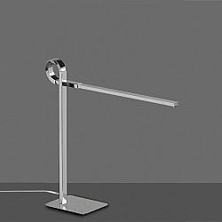 Офисная настольная лампа Cinto 6135
