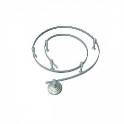 Шинопровод Track Accessories A530027