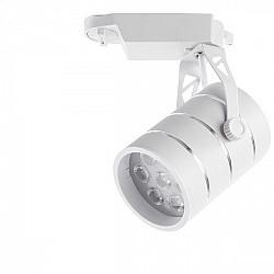 Трековый светильник Cinto A2707PL-1WH
