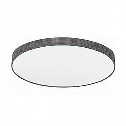 Настенно-потолочный светильник Pasteri 97622