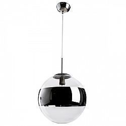 Подвесной светильник Galactica A1582SP-1CC