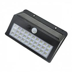 Настенный светильник уличный Митра 09130
