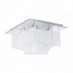 Потолочный светильник Condrada 1 92726