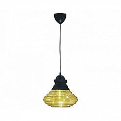 Подвесной светильник 091061-2