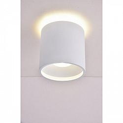 Точечный светильник TORINO OML-100309-16