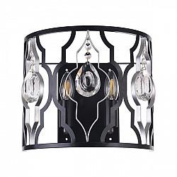 Настенный светильник Альгеро 285022002