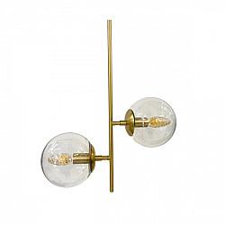 Подвесной светильник Киара 07603-2L E14
