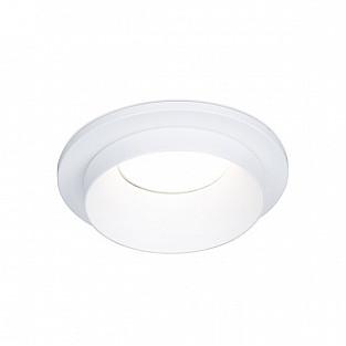 Точечный светильник Techno Spot TN160