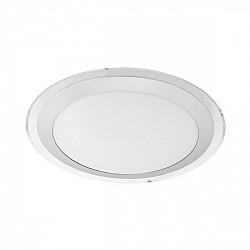 Настенно-потолочный светильник Competa 1 95677