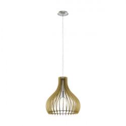 Подвесной светильник Tindori 96258