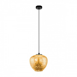 Подвесной светильник Priorat 39597