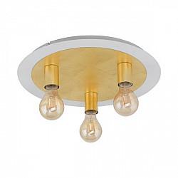 Потолочный светильник Passano 97492
