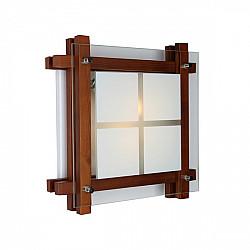 Настенный светильник Carvalhos OML-40527-02