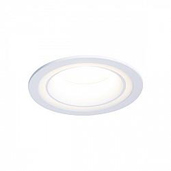 Точечный светильник Techno Spot TN125