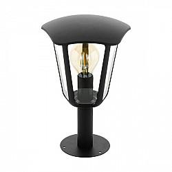 Наземный фонарь Monreale 98122