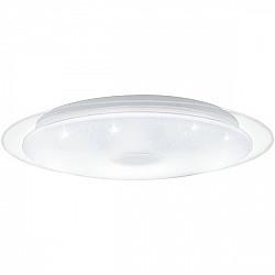 Потолочный светильник Lanciano 1 98324
