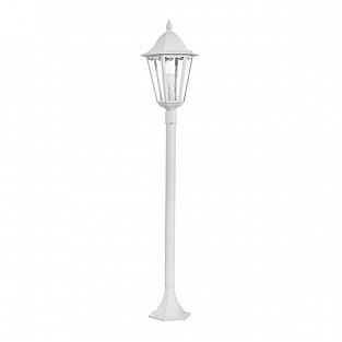Наземный фонарь Navedo 93452