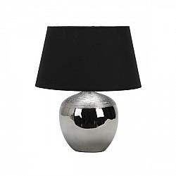 Интерьерная настольная лампа Velay OML-82504-01