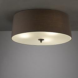 Потолочный светильник Lua 3685