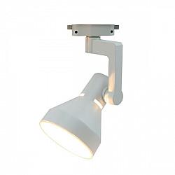 Трековый светильник Nido A5108PL-1WH
