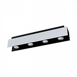 Точечный светильник Viserba 97397