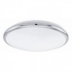 Потолочный светильник Manilva 93496