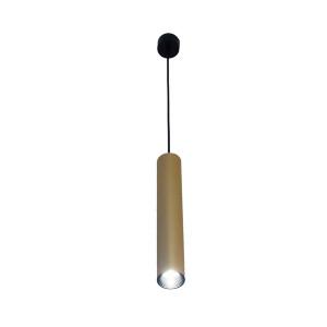 Подвесной светильник Канна 2102-2,04