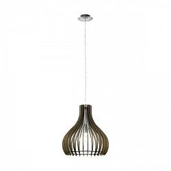 Подвесной светильник Tindori 96259