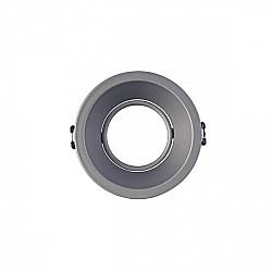 Точечный светильник Comfort C0161