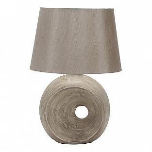 Интерьерная настольная лампа Pulpaggiu OML-83004-01