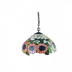 Подвесной светильник Algoz OML-80403-03