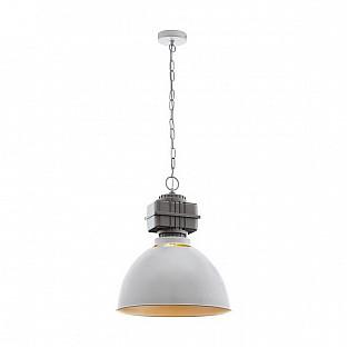 Подвесной светильник Rockingham 49868