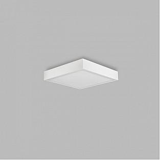 Потолочный светильник Saona Superficie 6628