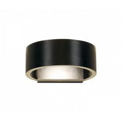 Настенный светильник Тирус 08699