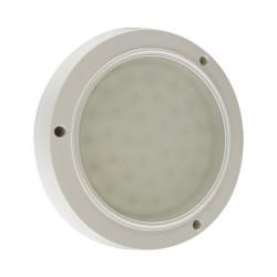 Настенно-потолочный светильник Сигма 08580