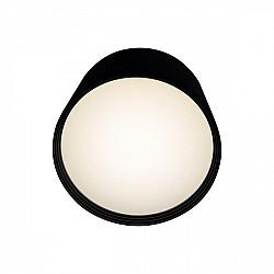 Потолочный светильник Медина 05412,19