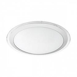 Настенно-потолочный светильник Competa 1 95678