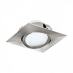 Точечный светильник Pineda 95843