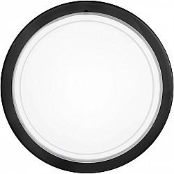Настенно-потолочный светильник Planet 1 83159