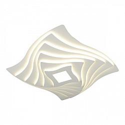 Потолочный светильник 78 OML-07807-248